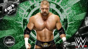 triple 9 2016 wallpapers triple h hd wallpapers for desktop new and best collection