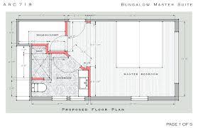 bathroom layout design wardrobe modern master bathroom layout plan with bathtub and