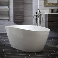 camden wood effect ceramic bathroom floor tiles bathstore