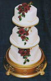 68 best asian wedding cakes images on pinterest ivory lamb and