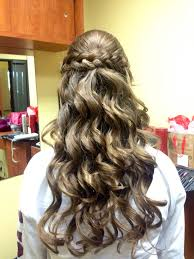 easy hairstyles for school with pictures emejing easy fun hairstyles for school contemporary styles ideas