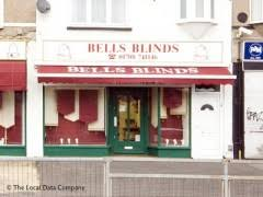 Simply Blinds Hornchurch Bells Blinds 60 Collier Row Lane Romford Blinds Awnings