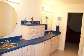 Bathroom Vanity Tile Ideas by Bathroom Great Configuration For Jack And Jill Bathrooms