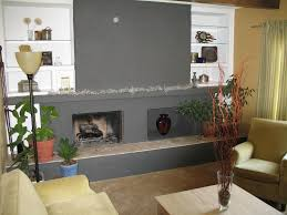 earth and wood creations tile and renovation photo gallery