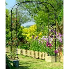 Metal Garden Arches And Trellises Decorative Metal Garden Steel Arborwide Arches Uk For Sale