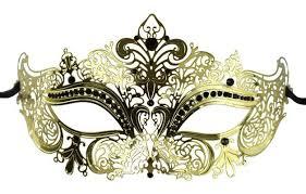 mardi gras masks for women 10 best masquerade masks for women in 2018