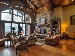Luxury Powder Room Luxury Eden Pinecone Lodge Sleeps 20 Near Vrbo