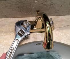 kitchen faucets sacramento faucet design new shower faucet bathroom handle repair delta