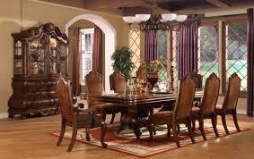 cabinet cherry wood buffet beautiful cherry wood buffet table