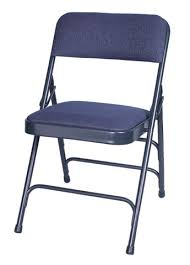 Quality Chairs Sale Wholesale Padded Metal Folding Chairs Wholesale Folding Metal
