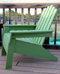 Free Woodworking Plans For Garden Furniture by Free Woodworking Plans Adirondack Chair Plans Diy For Sara