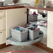plateau tournant pour meuble de cuisine plateau tournant meuble cuisine autaautistik me