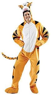 licensed disney mens ladies tigger tiger winnie pooh