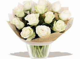 free delivery flowers 15 best wedding gift bouquets at 4 flowers images on
