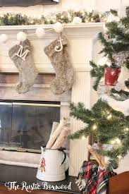 814 best holidays christmas images on pinterest christmas ideas