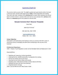 culinary resume templates aberdeen business essay and