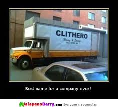 Funny Meme Names - best name for a company ever funny van meme picture