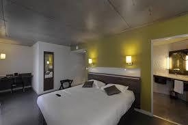 chambre hotel au mois profitez des forfaits semaine quinzaine ou mois dans notre