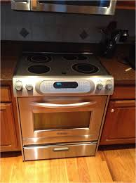 reviews of kitchen appliances top 812 plaints and reviews about kitchenaid stoves ovens from