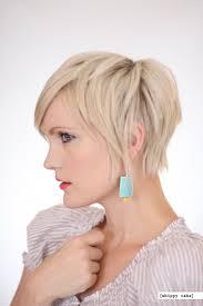 Trendy Kurzhaarfrisuren 2017 by 15 Trendy Pixie Hairstyles