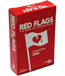 amazon terrible black friday amazon com red flags 400 card main game toys u0026 games