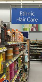 walmart ethnichaircare politicallycorrect blackhair signs such