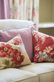 Laura Ashley Home by 219 Best Laura Ashley Images On Pinterest Laura Ashley Ashley
