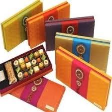 indian wedding mithai boxes fancy box at rs 300 udyog vihar phase 5 gurgaon