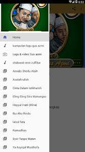 download mp3 gus azmi ibu aku rindu download mp3 sholawat gus azmi lirik google play softwares