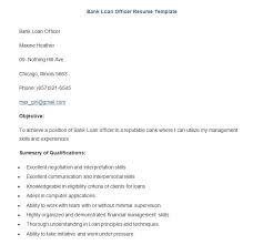 Mortgage Loan Processor Resume Sample by Banking Resume Template U2013 21 Free Samples Examples Format