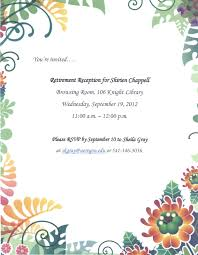 Make An Invitation Card Make An Invitation Letter About Sample Template Party Create