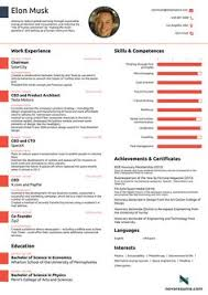 Un Resume Sample by Healthcare Nursing Sample Cover Letter Cpl Healthcare