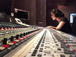 sound designer meet rahman s sound engineer the hindu