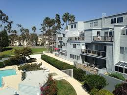 south redondo beach ocean front and ocean view condominiums for