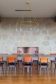 261 best dining room inspiration images on pinterest dining