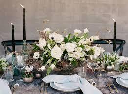 White Flower Arrangements Seasonal Flowers White Flower Arrangements For Weddings