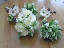 wedding flowers june uk 23 wedding flowers uk tropicaltanning info