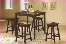 Table Ls Sets Imposing High Top Kitchen Table High Dinette Sets High Dining