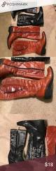 harley davidson riding boots leather boots boots u0026 more boots 15 each harley davidson