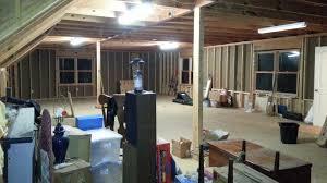bedroom garage into bedroom 124 single garage conversion into