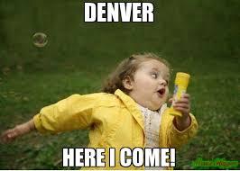 Denver Meme - denver here i come meme chubby bubbles girl 81210 memeshappen