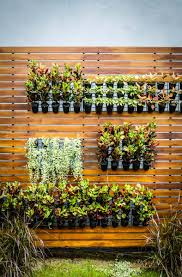 Vertical Garden Vertical Gardens Are The Key To Self Sufficiency In The City