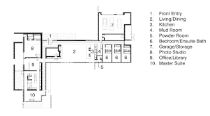cliff may house plans cliff may floor plans inspirational activated carbon water diagram
