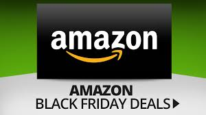 the best black friday deals 2016 the best amazon black friday deals 2016 f3news