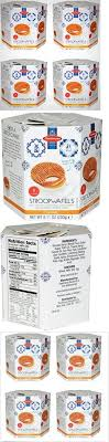 cameo cookies where to buy cookies and biscotti 20473 4 packs of 14 5 oz cameo