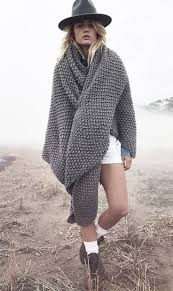 Boho Chic Boheme 302 Best Wraps Capes Ponchos Images On Pinterest Ponchos