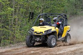 homemade 4x4 off road go kart everyone is welcome u2014ontario law change allows all off road