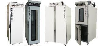 chambre de fermentation chambre de fermentation comparez les prix pour professionnels