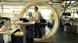 bureaux de travail à quoi ressemblera la vie de bureau du futur vice