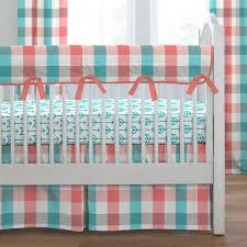 Pink And Aqua Crib Bedding Teal And Yellow Comforter Sets Tags Teal Color Comforter Sets